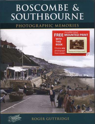 Boscombe&SouthbourneFront